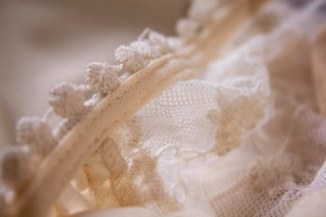 MeganHutchensPhotography-Textiles-1
